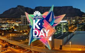 K-Day is Back!