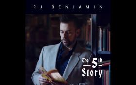 My dad's life was cut short. A big part of it was money - RJ Benjamin