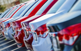'Affordable cars have the ability to be safe'