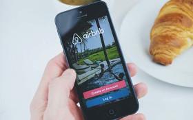Airbnb community boosts WC economy by estimated R5bn