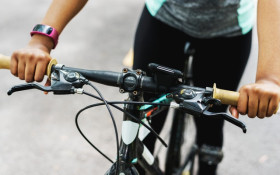 Cycling products worth the investment