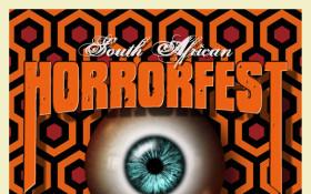 15th SA HorrorFest Film Festival & Halloween Event