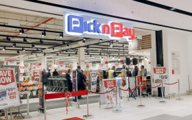 Special shopping hours introduced for pensioners at Pick n Pay