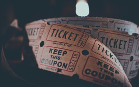 Top 10 most expensive concert tickets