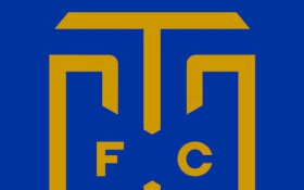 We're teaming up with Cape Town City FC