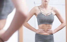 The truth about dieting for weight loss