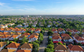 3 reasons you should plan to invest in property in 2021