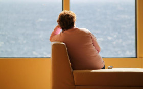 Experts share their tips on how to combat Covid-19 loneliness