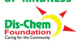 Dischem to donate over 100 000 litres of water to vulnerable organisations in CT