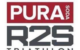 Pura Soda Race2Stanford Tirathlon