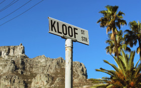 Kloof Street residents living in fear as crime multiplies