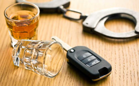 6 ways to get home (and avoid a DUI) this festive season
