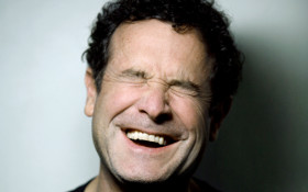 Johnny Clegg on Kfm Breakfast
