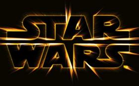 Star Wars Bloopers