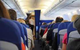 3 things about airline industry practice every flyer should know