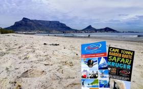 [LISTEN] Help Cape Xtreme Adventure Tours prevent retrenchments during lockdown