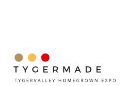 Tygermade Homegrown Expo
