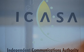 Icasa set to deliver ruling on data costs