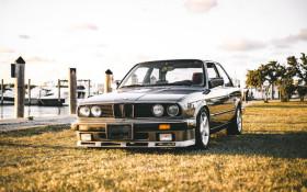 Whackhead's Prank: Ever wonder what makes a BMW driver tick?