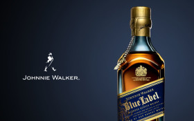 Meet movers and shakers of the whisky industry (incl a Johnnie Walker supplier)