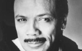 Quincy Jones Speaks Up About The New Michael Jackson Album