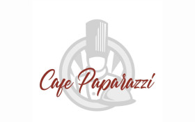 Bizboost | Good coffee, great meals and free wifi at Cafe Paparazzi