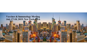 Vaccines and Immunology Meeting