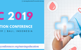 Global Nurse Education Conference