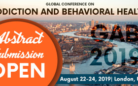 Global Conference on Addiction and Behavioral Health