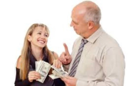 Lending money to friends or family? Register as a credit provider, or else!