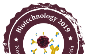 World Congress on Biotechnology and Genetic Engineering