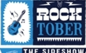 Rocktober event raising funds for Camps Bay Primary
