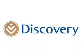 Discovery Bank takes on Capitec Bank, TymeDigital (Patrice Motsepe), Bank Zero