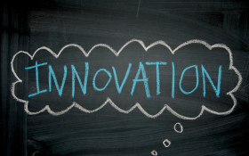 Innovator Trust programme open for applications from Cape Town entrepreneurs