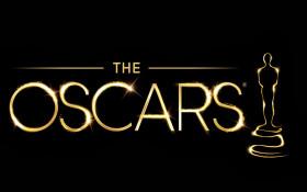 Oscar 2015 Buzz