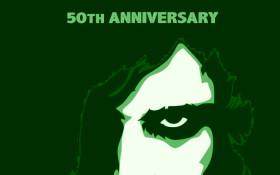 NIGHT OF THE LIVING DEAD (50th Anniversary Screening)