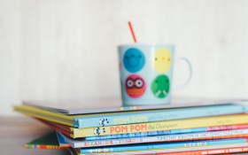 Children not getting enough maths exposure in early childhood