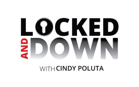 Lockdown and our mental health: One week in – what have we learned?