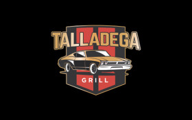 [LISTEN] The Flash Drive: Biz Boost - Talladega Grill
