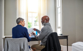 Should you buy or rent after retirement? Here's what this expert advises