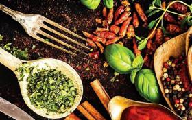 Our Next #Hyundaistartup Finalist: Cape Town Spice Market