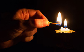 Stage 5 and 6 load shedding on its way – report