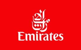 Emirates - Small Big Adventures