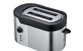 Rent-a-toaster? Pandemic provides boost to goods rental economy