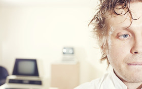 Stories about horrible bosses (and how to handle workplace bullying)