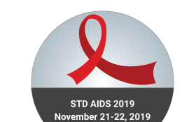 Global Experts Meeting on STD-AIDS and Infectious Diseases