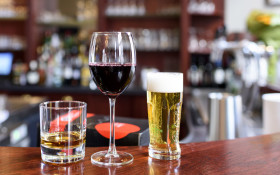 How much more alcohol will cost you after Mboweni's 2021 Budget Speech