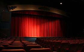 Theatre's finest crowned at Fleur du Cap awards