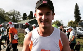 Body found on Table Mountain matching description of missing trail runner