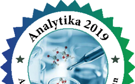 """20th World Congress on Analytical and Bioanalytical Techniques """" (Analytika 2019)"""
